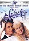 Splash / Всплеск