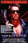 Terminator / Терминатор