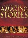 Amazing Stories / Удивительные истории