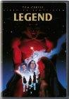 Legend / Легенда