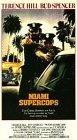 Poliziotti dell'ottava strada / Суперполицейские из Майами