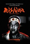 Mishima: A Life in Four Chapters / Мисима: Жизнь в четырёх главах