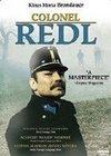 Oberst Redl / Полковник Редль