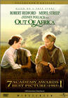 Out of Africa / Из Африки