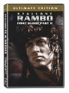 Rambo: First Blood Part II / Рэмбо 2