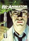 Re-Animator / Реаниматор