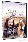 Silas Marner: The Weaver of Raveloe / Сайлас Марнер