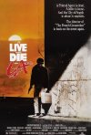 To Live and Die in L.A. / Жить и Умереть в Лос-Анджелесе