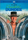 Crocodile Dundee / Данди по прозвищу Крокодил