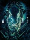 Aliens / Чужие