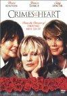 Crimes of the Heart / Преступления сердца