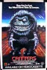Critters / Зубастики