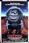 Critters / Зубастики