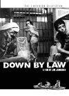 Down by Law / Поверженные законом