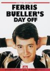 Ferris Bueller's Day Off / Выходной день Ферриса Бьюллера