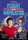 Flight of the Navigator / Полет навигатора