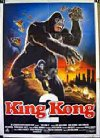 King Kong Lives / Кинг Конг жив