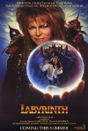 Labyrinth / Лабиринт