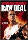 Raw Deal / Без компромиссов