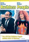 Ruthless People / Безжалостные люди