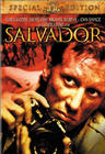 Salvador / Сальвадор