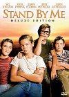 Stand by Me / Останься со мной