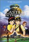 Tenku no shiro Rapyuta / Остров Лапута: Замок в небе