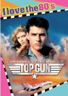 Top Gun / Лучший стрелок