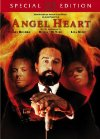 Angel Heart / Сердце Ангела