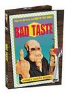 Bad taste / Дурной вкус