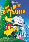 Brave Little Toaster / Отважный маленький тостер