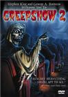 Creepshow 2 / Калейдоскоп ужасов 2