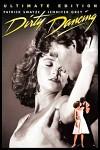 Dirty Dancing / Грязные Танцы
