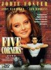 Five Corners / Пять углов