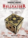 Hellraiser / Восставший из Ада