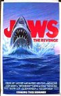 Jaws: The Revenge / Челюсти 4: Месть