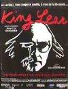 King Lear / Король Лир