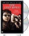 Lost Boys / Пропащие ребята
