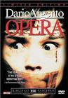 Opera / Опера