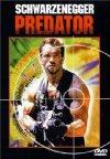 Predator / Хищник
