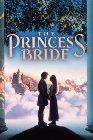Princess Bride / Принцесса-невеста