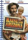 Raising Arizona / Воспитывая Аризону