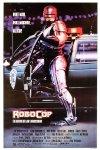 RoboCop / Робокоп