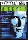 Running Man / Бегущий человек