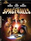 Spaceballs / Космические яйца / Космоболы