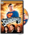 Superman IV: The Quest for Peace / Супермен IV: В поисках мира