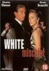 White Mischief / Белое зло