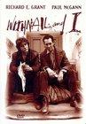 Withnail & I / Уитнэйл и я