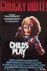 Child's Play / Детская игра