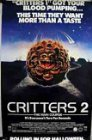 Critters 2: The Main Course / Зубастики 2